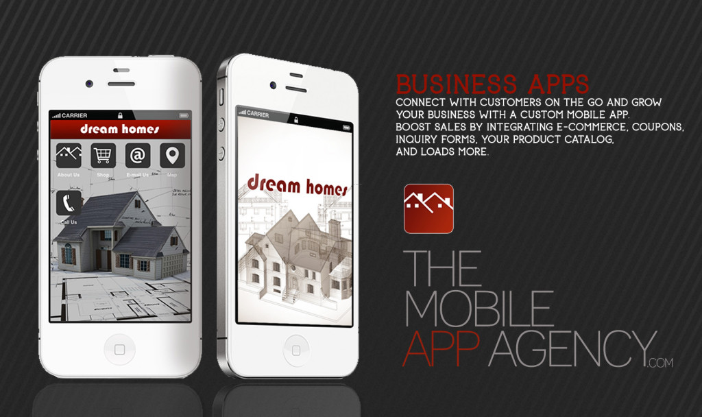 apps_business-1024x608