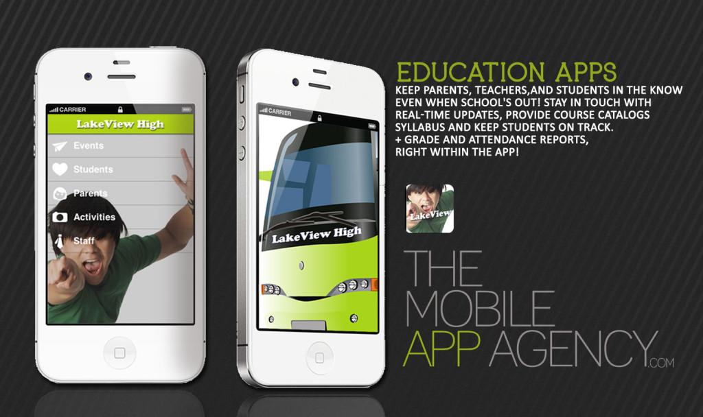 apps_edu-1024x608