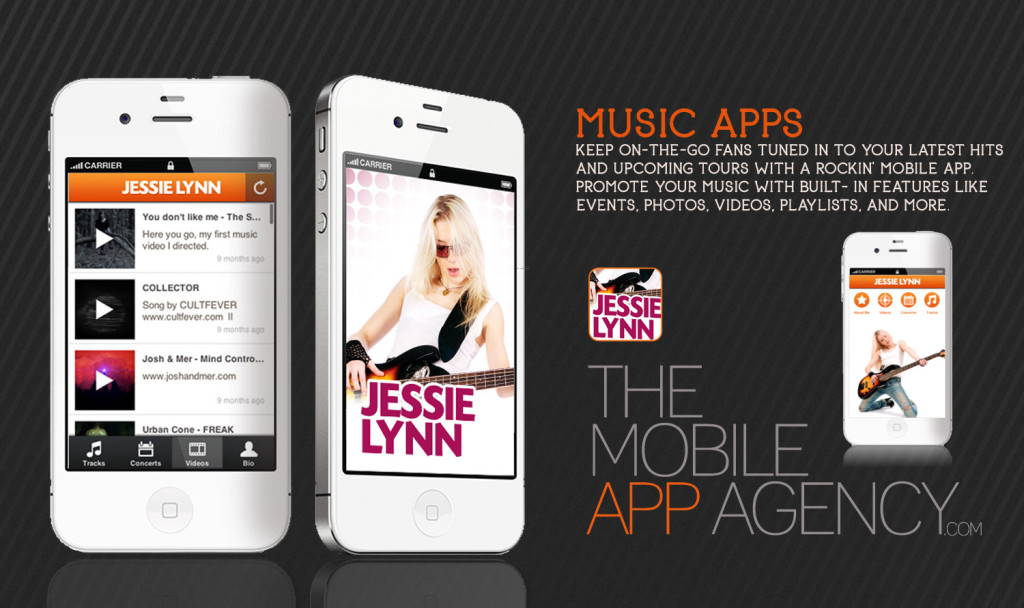 apps_music-1024x608