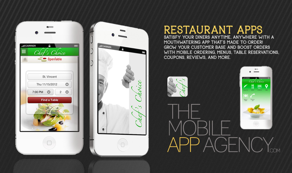 apps_resturant-1024x608