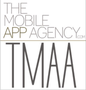 The Mobile App Agency