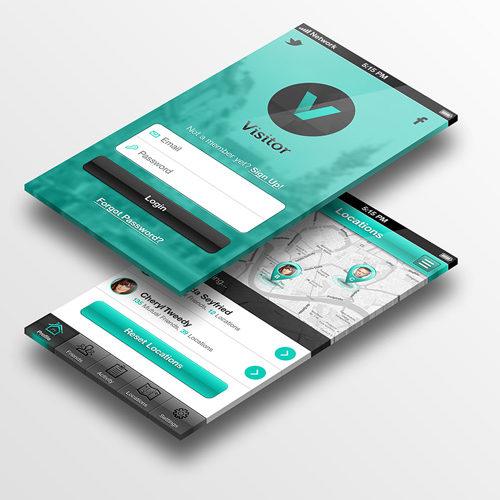 0031_sign_in_app_design
